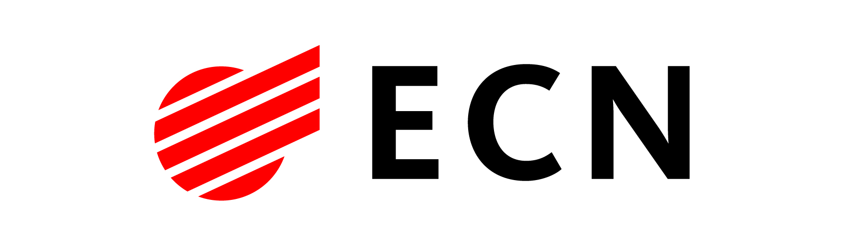 Ecn netherlands